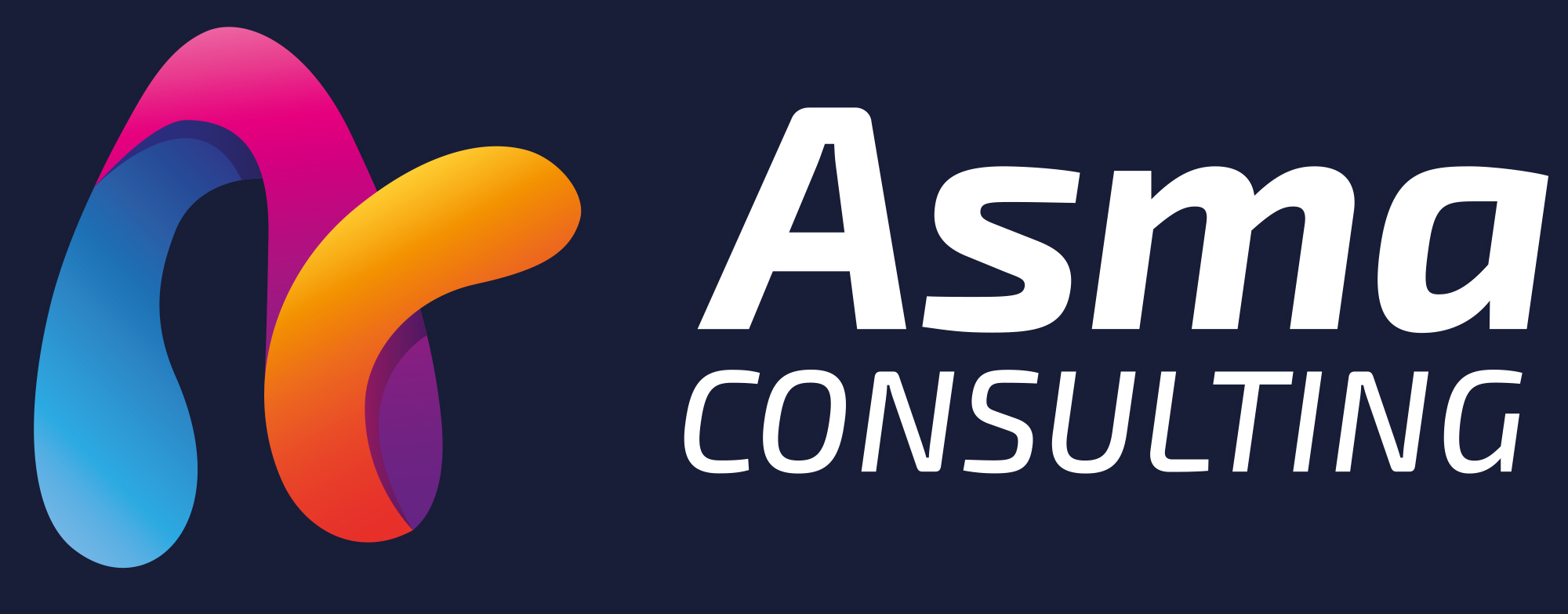 Asma Consulting